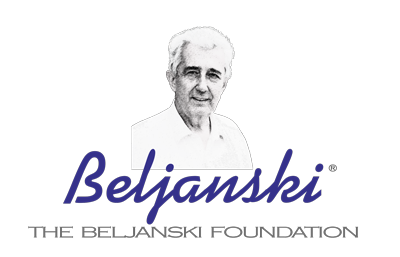 Beljanski-Foundation-logo-2017-circle-r-400