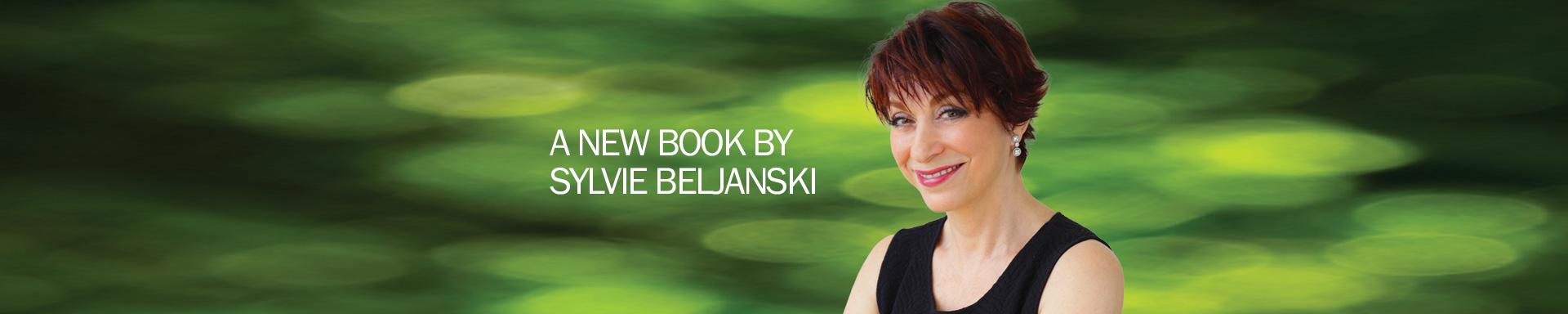 book-banner-sylvie2