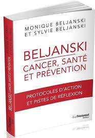 Cancer santé et prévention