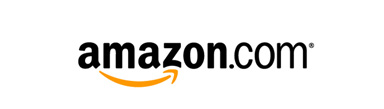 Book-logo-1amazon