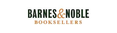 Book-logo-BN