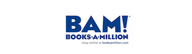 Book-logo-bam