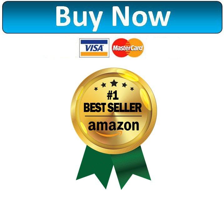 buy-button-best-seller