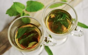 Green teas can help fight cancer, but not all of them are equal.