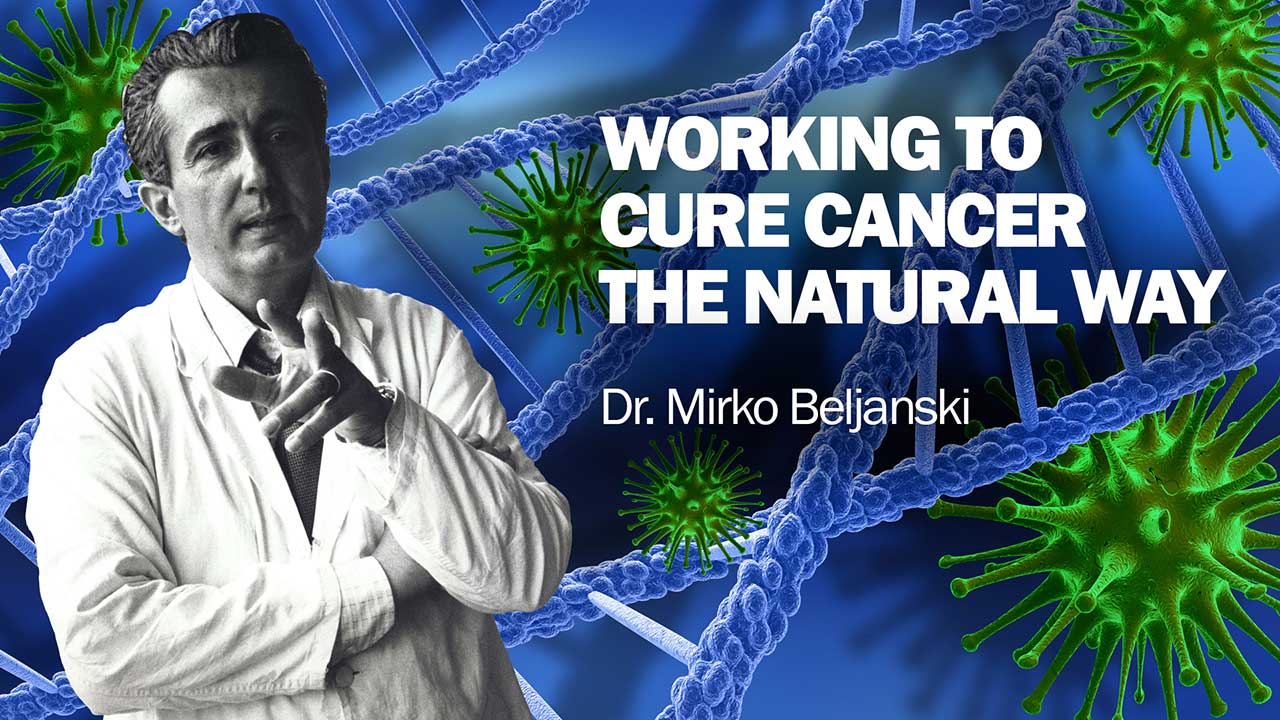Beljanski-TV--Mirko-Cure-1280x720-web