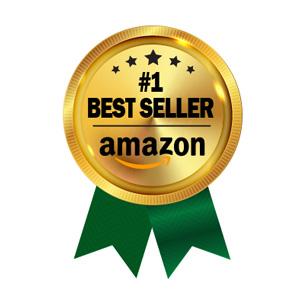 Best-seller-300x291