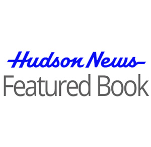 Husdon-news-featured-300x291