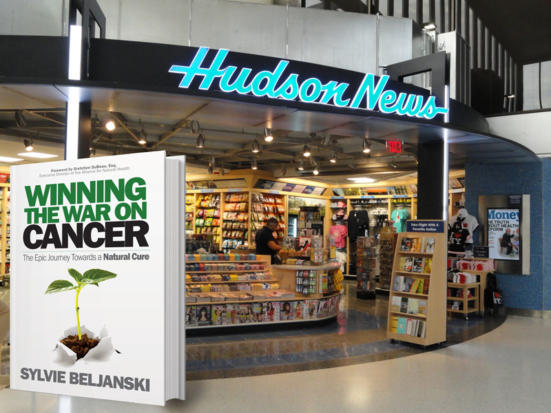 hudson-news-winning-book