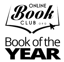 Winning the War on Cancer Book of the Year Sylvie Beljanski
