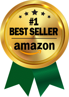 Winning the War on Cancer Amazon Best Seller Sylvie Beljanski