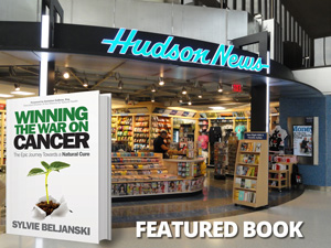 hudson-news-with-book-featured-book