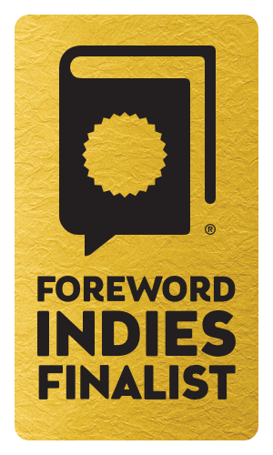 indies-finalist-imprint