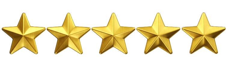 Image result for five stars review