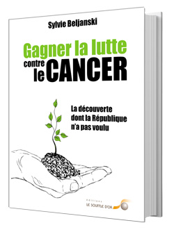 French Winning the War on Cancer