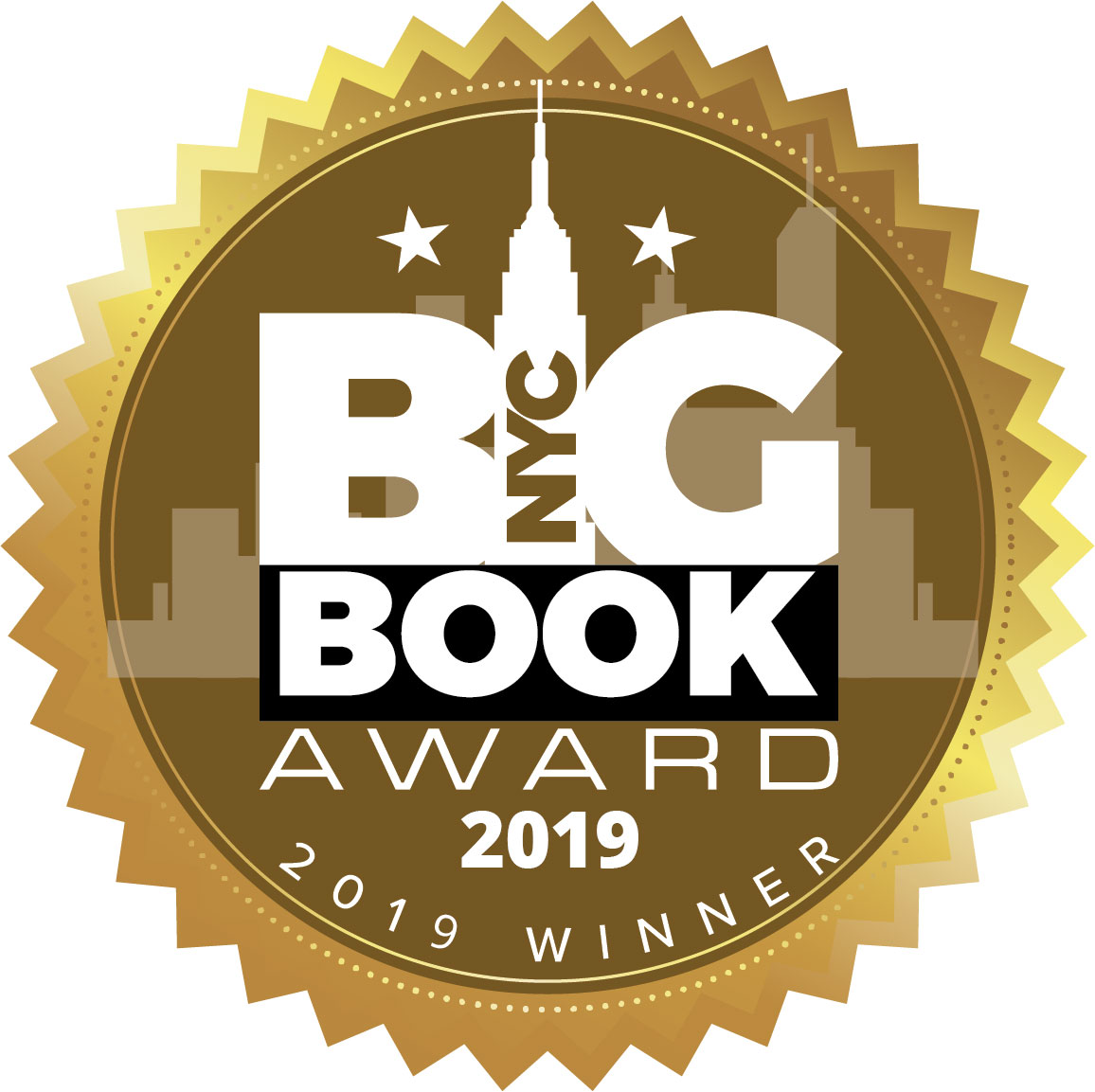 BIG-BOOK-2019-WINNER--for-website