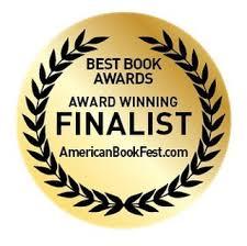 american book fest