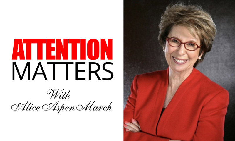 attention-matters-sb