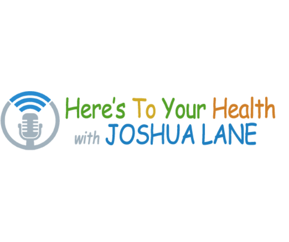 Here's To Your Health Radio