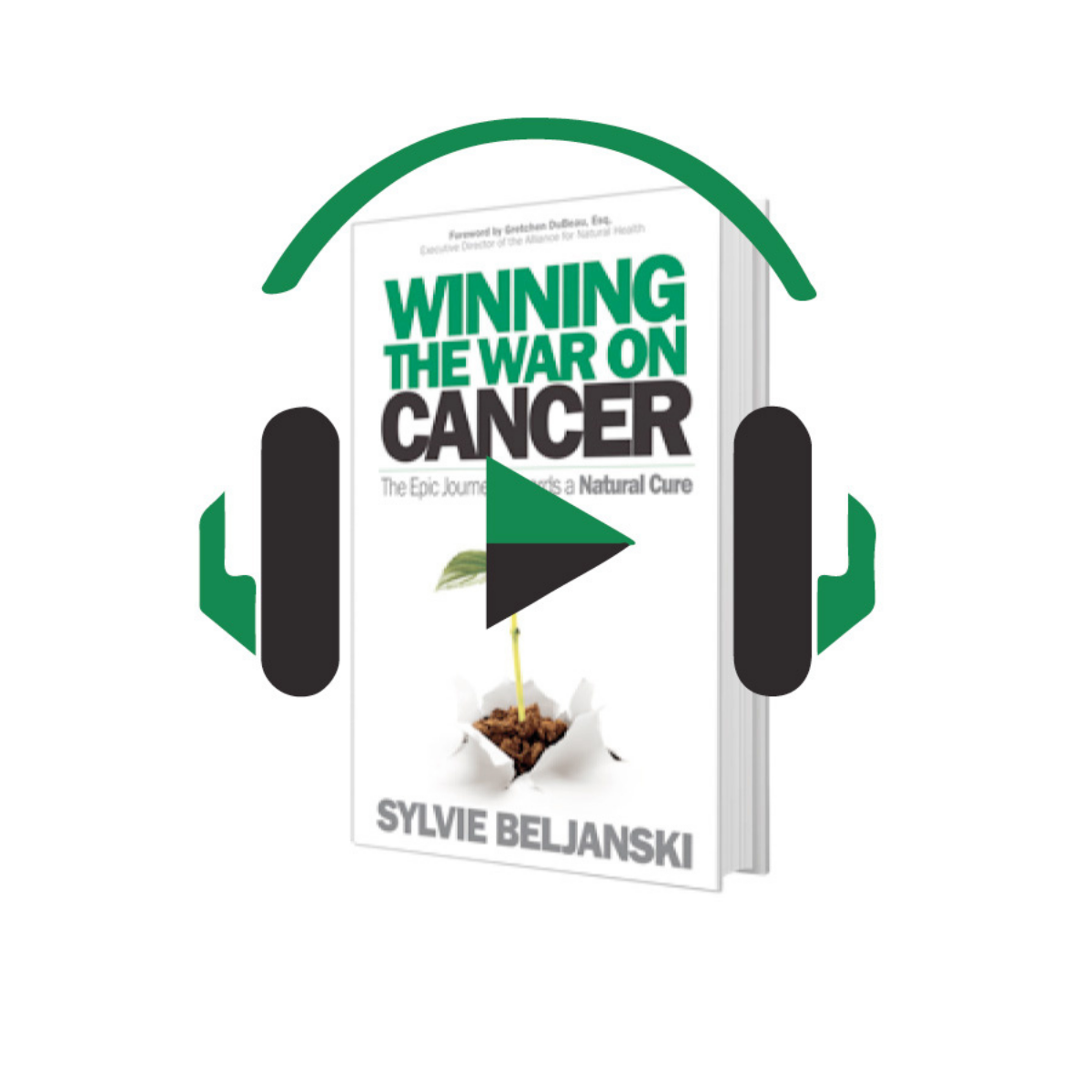 winning the war on cancer audiobook 1200x1200