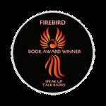Firebird book award